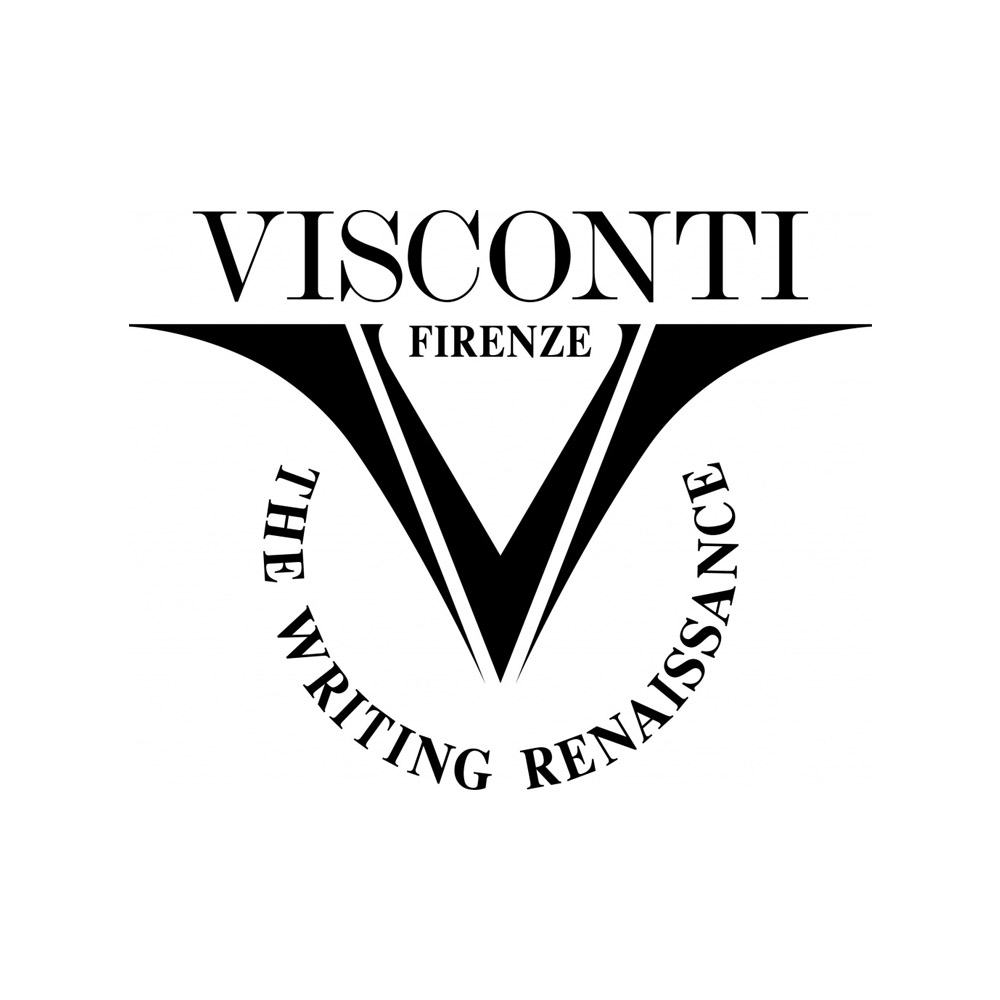 Visconti Füller