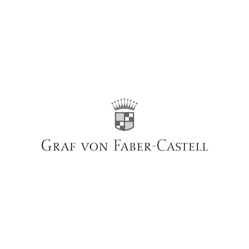 Graf Von Faber Castell
