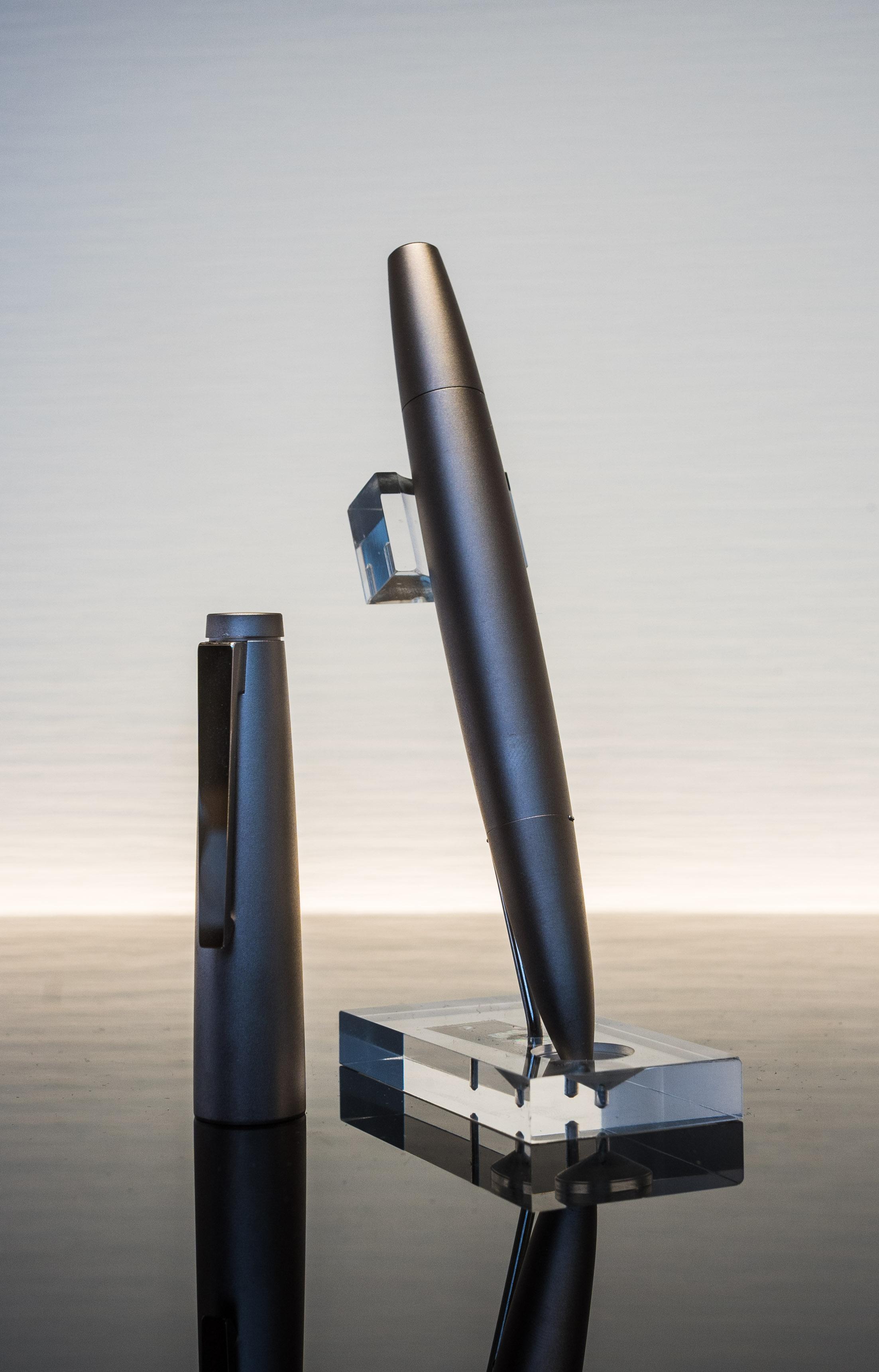 LAMY 2000 Tintenroller