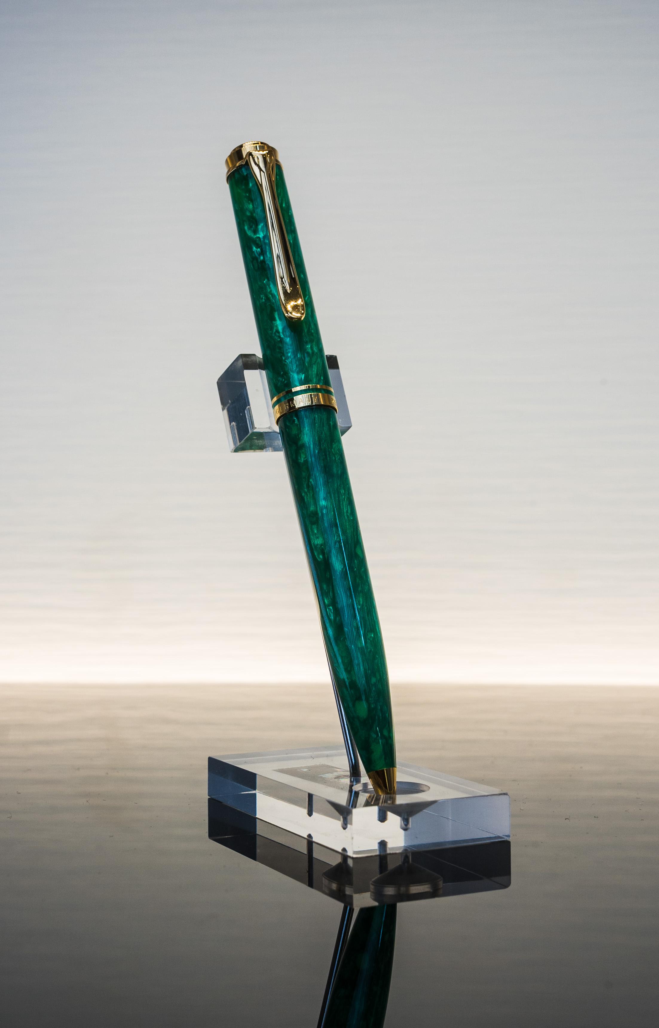 Pelican K600