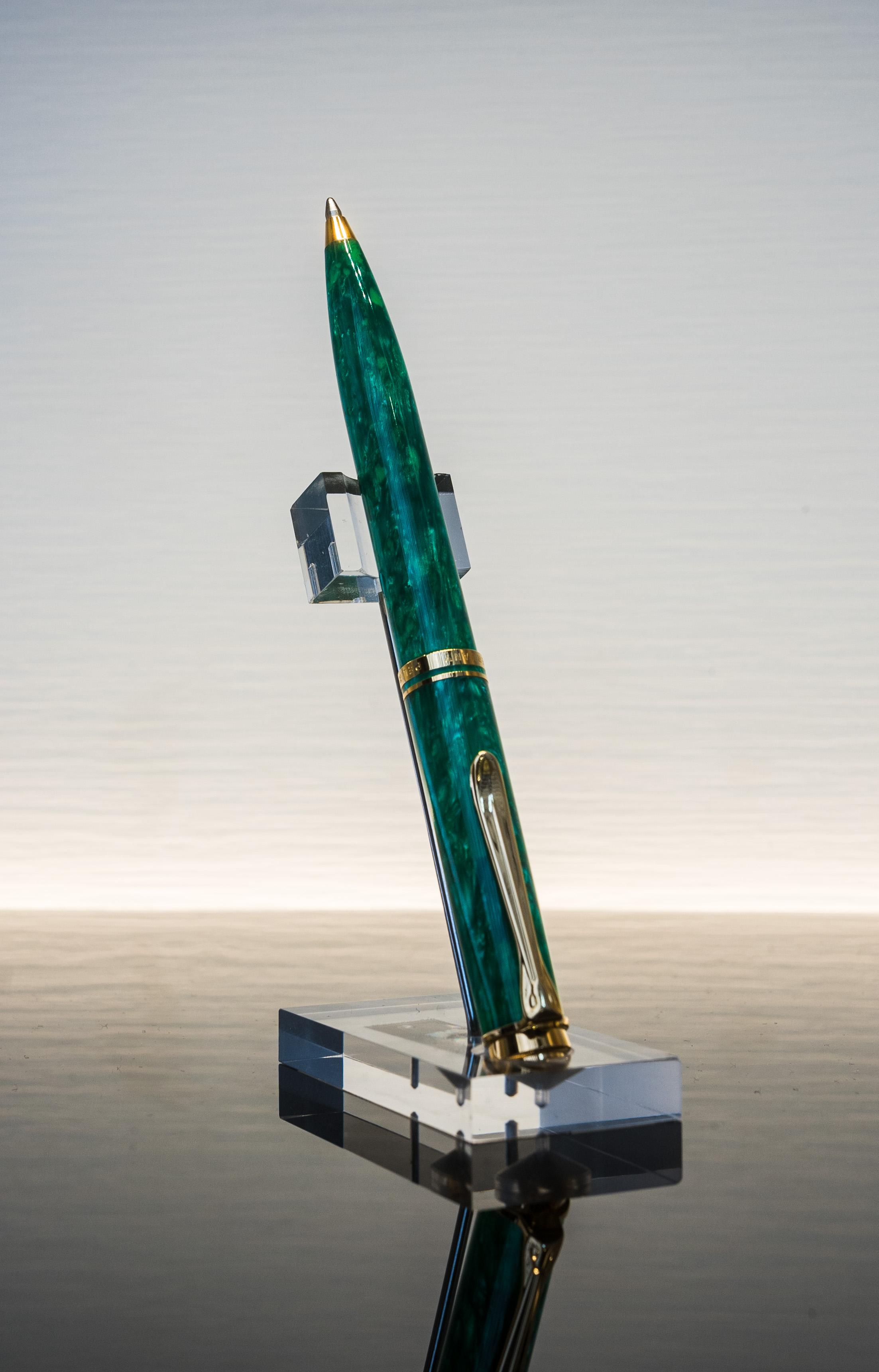 Pelikan K600 Kugelschreiber